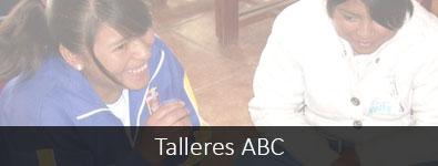 Talleres ABC