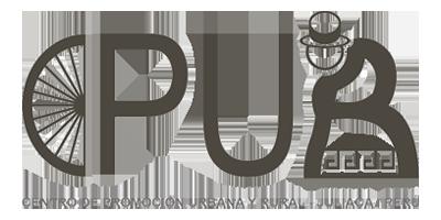 CPUR - Centro de Promoción Urbana y Rural - Juliaca, Perú