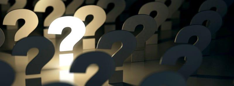Preguntas para valientes