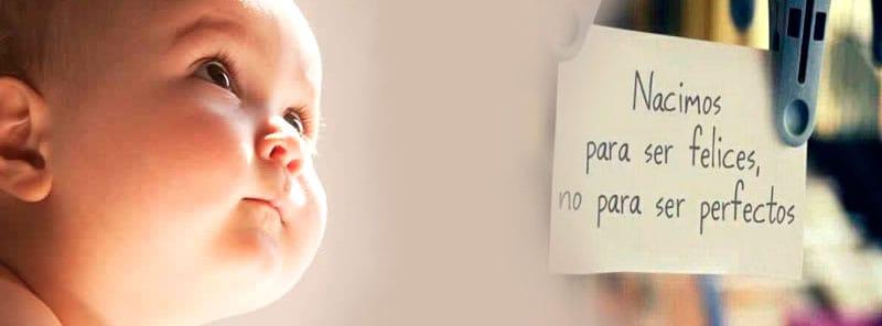 ¿Hijos perfectos o hijos felices? Cuando educar se convierte en una competición