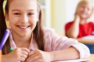 25 formas efectivas de preguntar a tu hijo qué tal le ha ido en la escuela