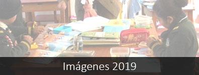 Imágenes 2019